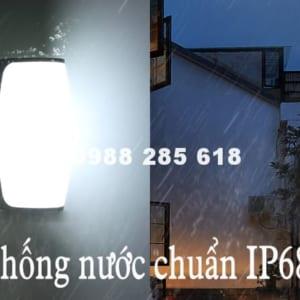 den-treo-tuong-hien-dai-dtt070-1